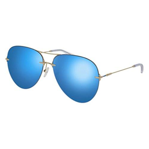 sunglasses-christopher-kane-ck-0010-s-005-gold-blue