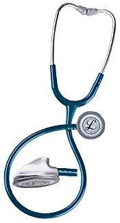 3M? Littmann? Master Classic II Stethoscope 6 colors, Burgundy