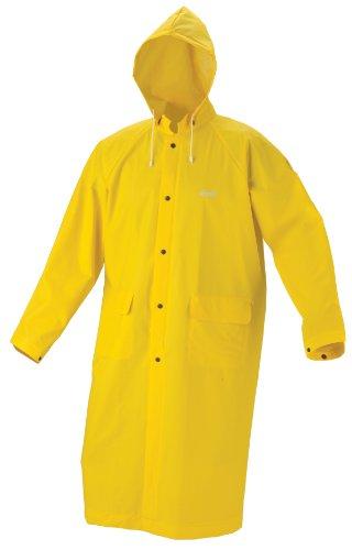 Coleman Industrial PVC Rain Coat
