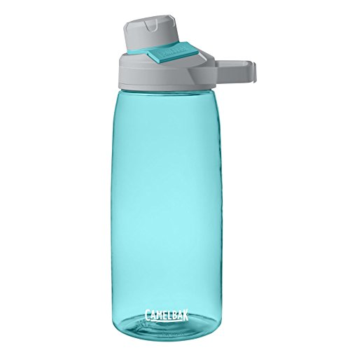 - CamelBak Chute Mag 1L Sea Glass