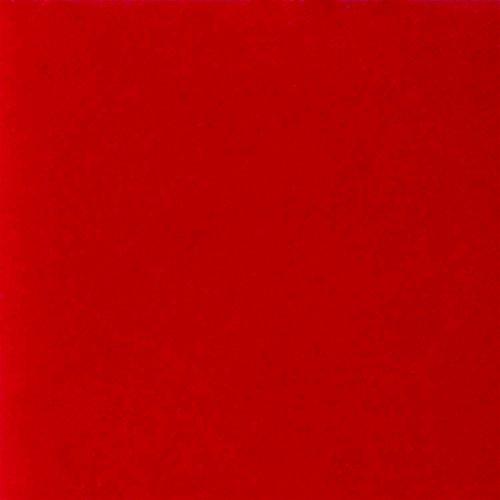 sax-underglazes-1-pint-flame-red
