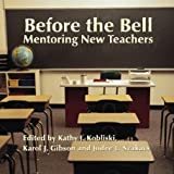 Teacher to Teacher : Supplemental, Kathy Kobliski, 1596571721