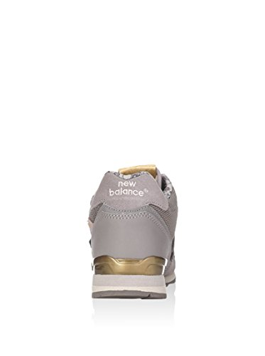 New Balance , Sneakers Basses femme