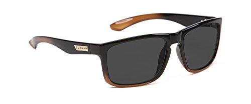 GUNNAR Intercept Sunglasses, designed to protect and enha...