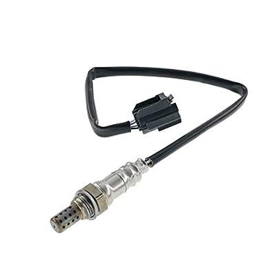 Oxygen Sensor Upstream O2 Sensor for Dodge Neon 2000-2002 Plymouth Neon 2000-2001: Automotive