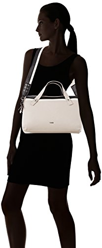 Gaudi Bauletto 70683 Accessoires V8a Rosa nude rqrFPxR