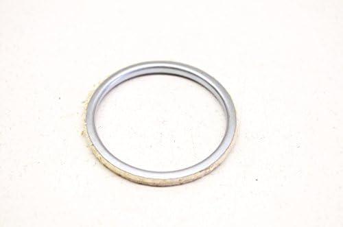 X AUTOHAUX 2pcs AS568A Black NBR70 Rubber O-Ring Sealing Gasket for Car 88.5 x 3.53mm