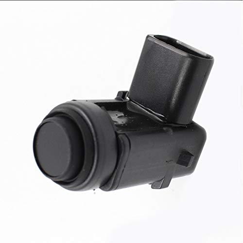 Sensor de aparcamiento, parachoques de coche Sensor de asistencia inversa de aparcamiento PDC 1U0919275 / 1K0919275 /...