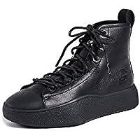 adidas Y-3 Women's Bashyo II Sneakers