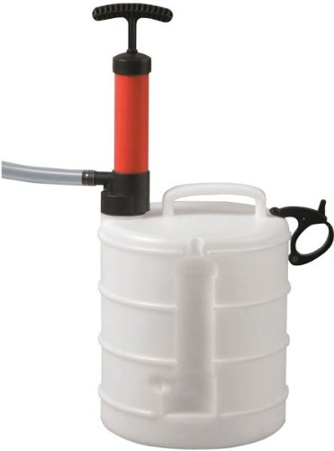 trac-outdoor-t10064-fluid-oil-extractor