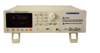 GOWE Battery Tester for battery internal resistance and voltage, with 10mV-400V ,0.1m ohm-300ohm