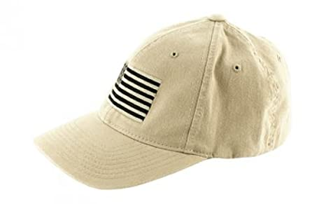 Image Unavailable. Image not available for. Color  Pipe Hitter s Union American  Flag Hat ... 9f41dc51a7c