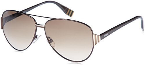 fendi-sunglasses-ff-0018-7secc-shiny-black-brown-60mm