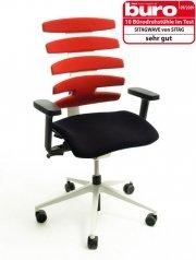 De RougeblancCuisineamp; Wave Chaise Bureau Sitag Maison fgYb76y