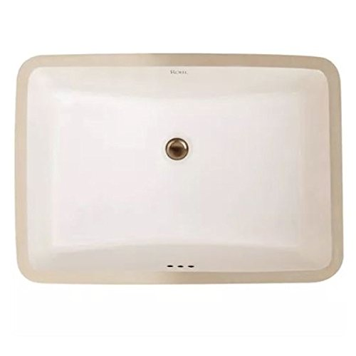 Undermount Sink Biscuit (Rohl FE2282 22-7/8