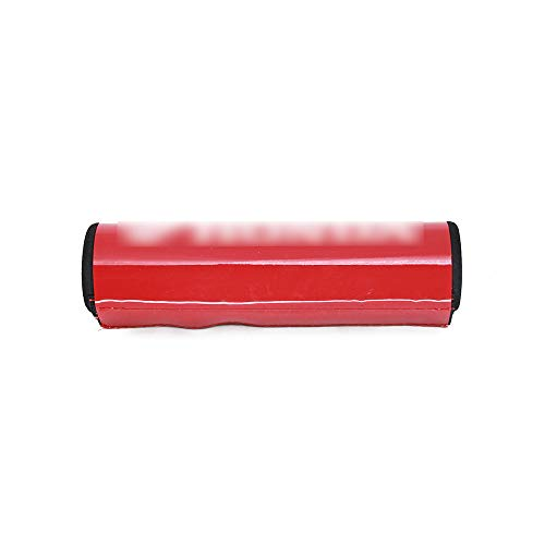 Cross Handles Bar - Dirt Bike Handlebar Foam Pad Cushion For 7/8