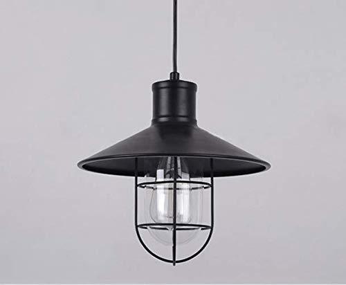 Edison klassischer Kronleuchter aus Europäischer und amerikanischer schlichter Retro-Lampe, 1