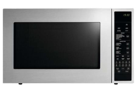 Fisher Paykel CMO-24SS-2 24