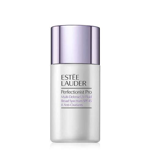 Estee/Lauder Perfectionist Pro Multi-Defense UV Fluid SPF45 PA++++ 1Oz 30ml