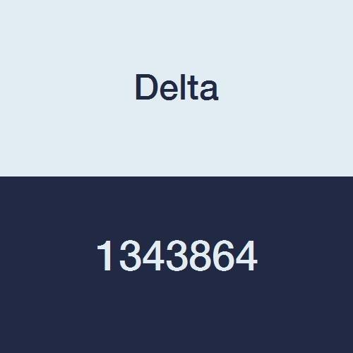 Delta 1343864 Plate