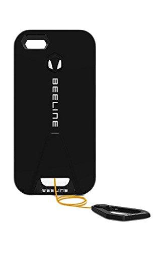 beeline-protective-iphone-5-5s-case-w-30-retractable-carabiner-black