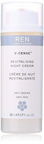 V Skin Care - 2