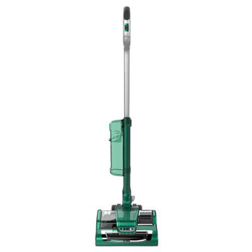Shark Rocket Powerhead Upright Vacuum Cleaner with 2 Interchangeable Brush Rolls, AH401