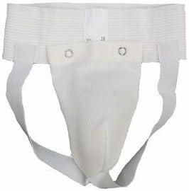 Conchiglia di protezione, colore: bianco, Kick-Conchiglia di