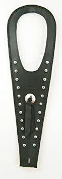 Mustang Cruiser Tank Bib - Studs and Concho 93160