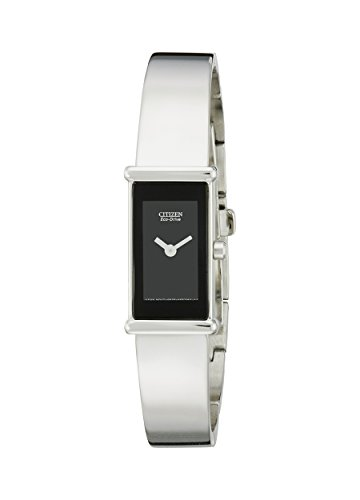 Citizen Women's EG2450-53E