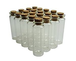 art bottles - 5