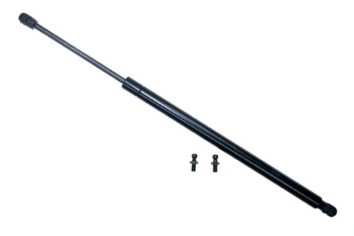 Sachs SG214024 Lift Support
