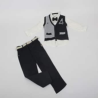 Boy's trousers