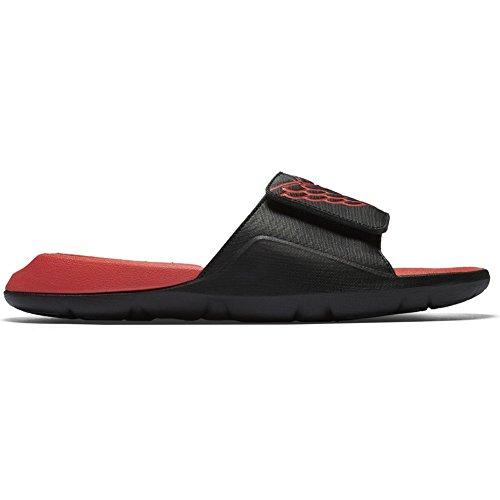 Nike Men's Jordan Hydro 6 Sandal (12) by Jordan