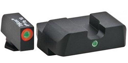 Ultimate Arms Gear GL-201 Pro i-Dot Glock 17,19,22,23,24,26,