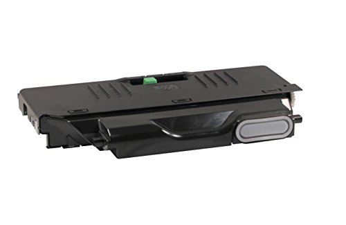 CIG Remanufactured Waste Toner Container for Sharp MX230HB