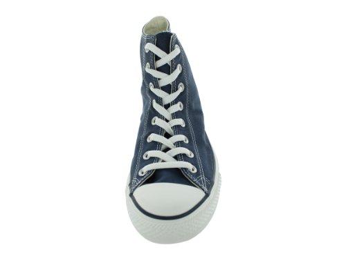Ctas Unisex Hi Core Converse Sneaker HZwqBxxp