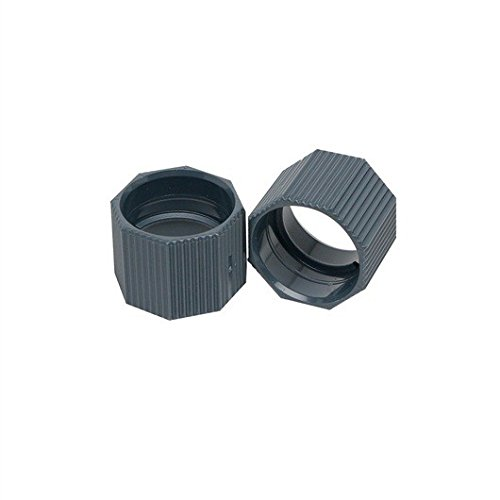 Hose Lock Nuts for Fluval 04 and 05 series ()