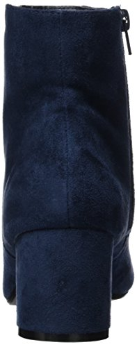 Another Pair of Shoes Ambere1, Botines para Mujer Azul (navy78)