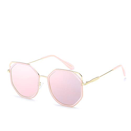 Metal Couleurs A3 7 Goggle et 26g Protection TR Homme et De Sports Cadre 058 UV Lunettes 100 Soleil Loisirs Femme ZHRUIY 1S8RWxnf
