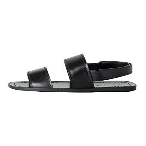 Buy prada sport men shoes