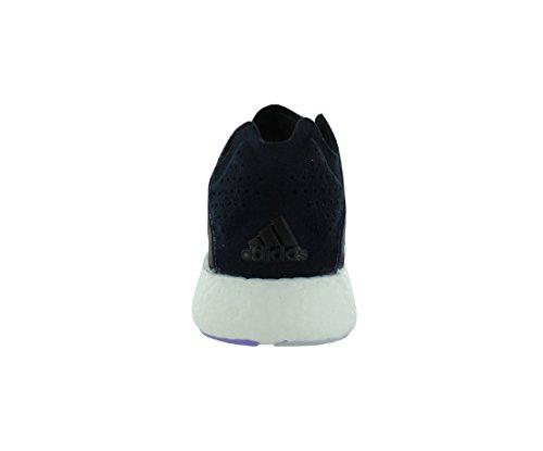 11 Womens Running Adidas Boost Purple Shoes Reveal 11 black Pure q6ngnxa0