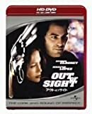 OUT OF SIGHT(E,J,F/S:E,J,F)(HD-DVD)