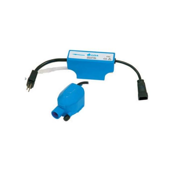 314ktnLmVuL Modelo: Aire acondicionado juego completo multisplit LG Gallery pared dispositivos 2 x 3,5kW 4260454529489 Nivel de ruido: 3,5 kW: 44/38/32 dB (a)