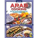 Arab Cooking, Alberto (series editor) Andreini, 8847604834