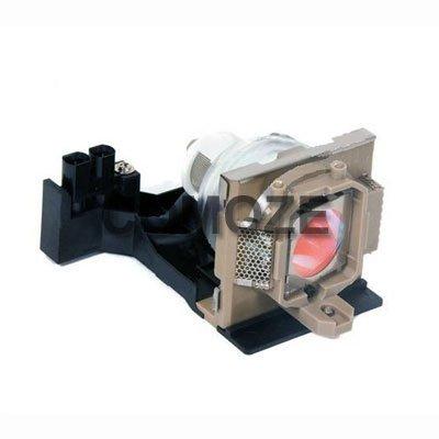 Comoze ランプ 三菱 Lvp-se2u プロジェクター用 ハウジング付き   B0086FWE1O