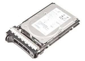 0G9076 Dell - 300GB 10K SCSI 3.5