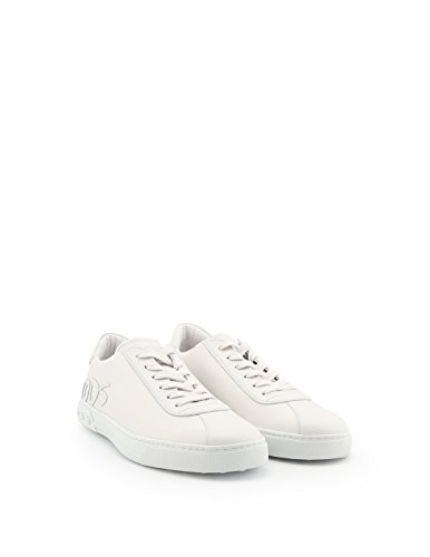 Gommini Tod's In Sneakers Con Pelle 7rIrfq