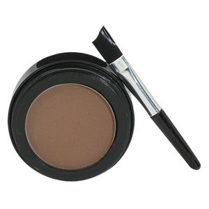 Ardell Brow Defining Powder, Taupe 0.08 oz (2.2 g) by AB