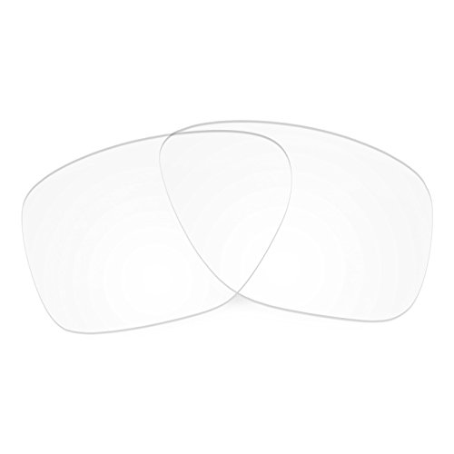 8362145f01 Jual Revant Replacement Lenses for Oakley Breadbox - Replacement ...